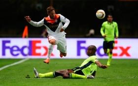 Де дивитися Шахтар - Брага: розклад трансляцій матчу Ліги Європи