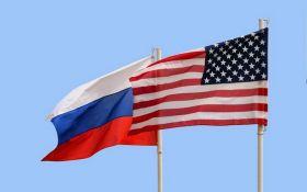 Чего России ждать от новых санкций США: появилось подробное объяснение