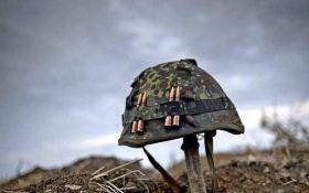 Ситуация в АТО: боевики активизировали запрещенное оружие и снайперов, есть пострадавшие
