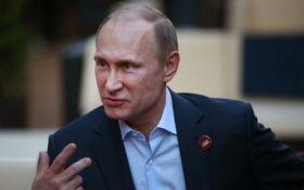 У Росії дали рецепт, як повалити режим Путіна за три місяці: соцмережі киплять