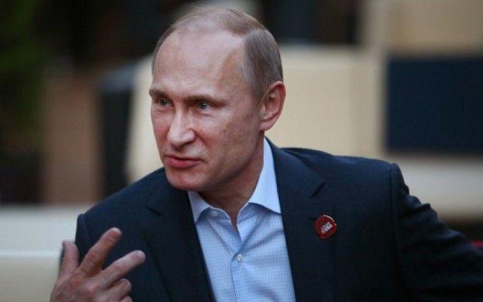 В России дали рецепт, как повалить режим Путина за три месяца: соцсети кипят