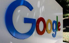 Зачем такое делать - сеть разозлилась после нового решения Google