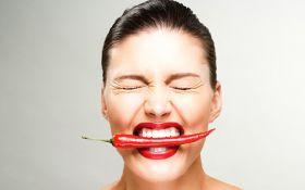 ТОП-10 продуктов, которые улучшают метаболизм