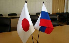Кремль возмутил Японию новыми военными планами