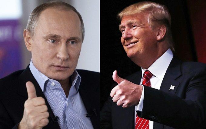 Трамп не допоможе Путіну: в Україні дали сумний для Росії прогноз