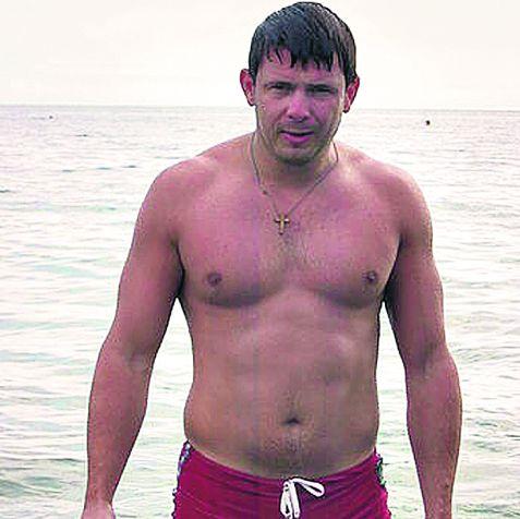 Поранений приятель Жиліна вже 5 років в розшуку: стали відомі деталі (1)