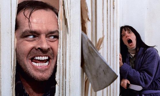 Що подивитися сьогодні: користувачі мережі назвали найстрашніші фільми (1)