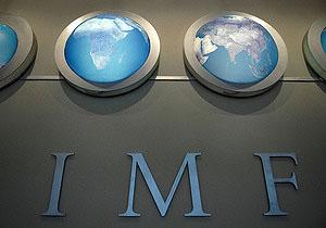 Новая программа с МВФ снимет тему дефолта Украины с повестки дня