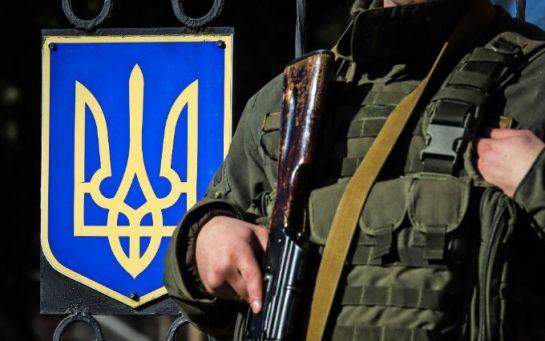 Кровавые сутки на Донбассе - неутешительные новости от штаба ООС