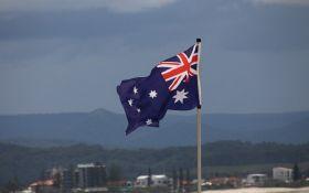 Це просто бридко: Австралія пояснила, чому хоче розширити санкції проти РФ