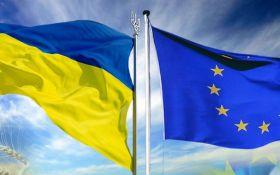 В Евросоюзе отреагировали на ратификацию соглашения об ассоциации с Украиной в Сенате Нидерландов