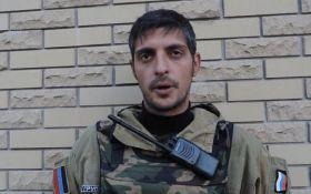 Одиозный боевик ДНР всплыл после долгого затишья: в сети едко иронизируют