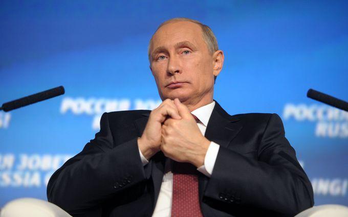 Україна зламала плани Путіна, але є проблема - експерт