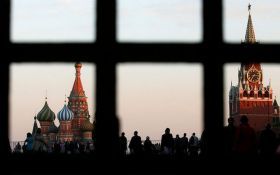 """В США назвали условие для смягчения санкций против """"друзей"""" Путина"""