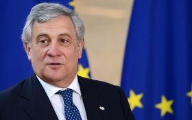 Європарламент може вимагати звільнення Савченко: названо умову