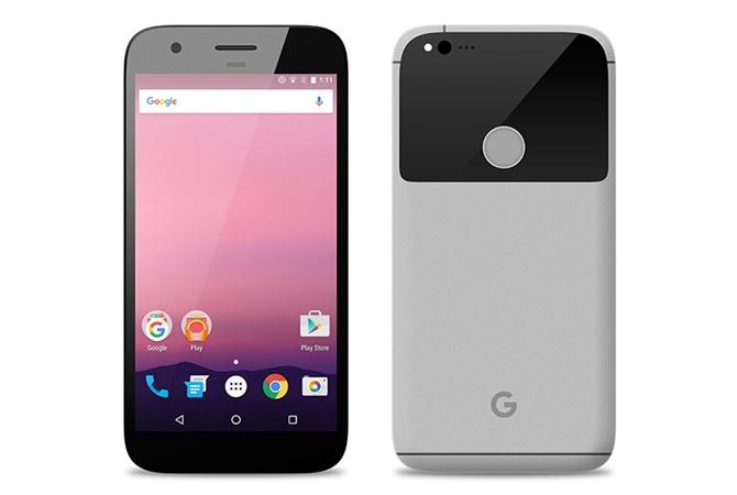 Google обіграв іPhone параметром свого смартфона: з'явилися фото і відео (1)