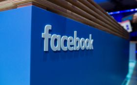 Facebook представил новую единицу измерения времени