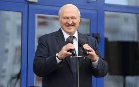 Видворяйте звідси - Лукашенко шокував заявою напередодні виборів