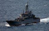 Топить украинские корабли в Азовском море: на росТВ выступили с новым скандальным заявлением