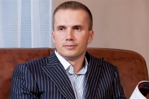 Янукович-молодший через Євросуд вимагає від України матеріальної компенсації