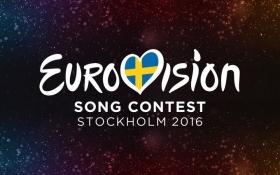 Букмекеры оценили шансы Джамалы выиграть Евровидение