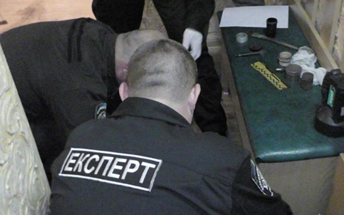 В Україні жорстоко вбили відомого лікаря: опубліковані фото і відео