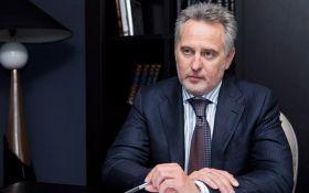 ОПЗ могут отдать Фирташу, ибо Фонд госимущества все проспал - Лапин