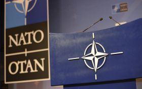 Все зависит от России: в НАТО выступили с важным заявлением по Крыму