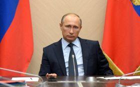 Уход Путина не поможет: россиянам объяснили, в чем их главная проблема
