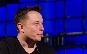 Зрада, пожежа і саботаж: Маск розповів шокуючі деталі скандалу в Tesla