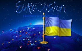 Не требуйте невозможного: в Кабмине снова высказались о Евровидении