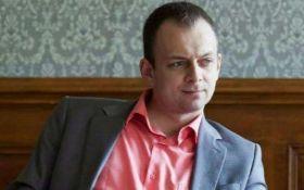 Луценко прийняв рішення про звільнення екс-прокурора Суса - ЗМІ