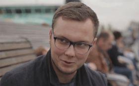 Юные россияне поразили необразованностью: опубликовано видео