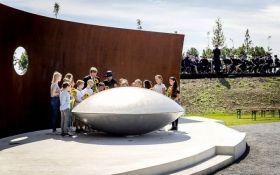 """Годовщина катастрофы Боинга MH17: """"мы уверены, что сможем найти виновных"""""""