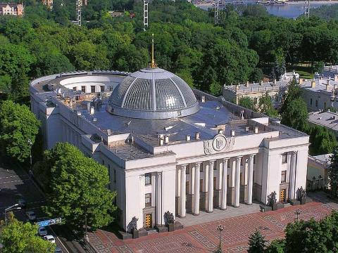Кабмін затвердив плани формування тергромад Вінницькій, Івано-Франківської та Чернівецької областей (1)