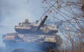 На Донбассе боевики устроили адские бои - что там происходит