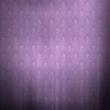 Пурпурные