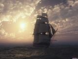 Кораблі