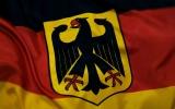 german_federal