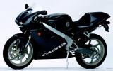 Мотоцикли