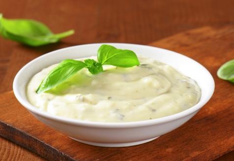Соус для салата