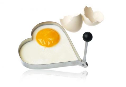 Формочки для яичницы