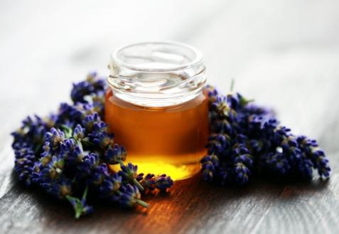 Картинки по запросу вересковый мед