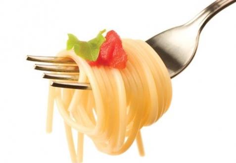 Как правильно готовить пасту: тонкости и нюансы