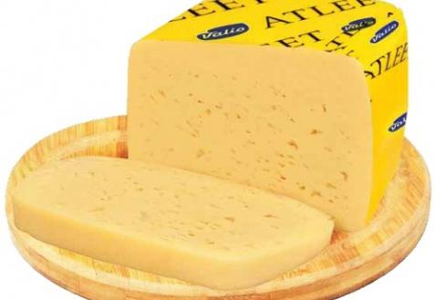 Сыр Атлет