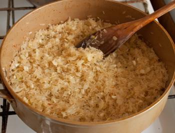 + рис