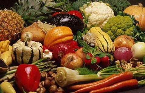 Советы по хранению различных садово-огородных культур