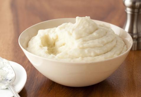 Рецепт - Сыр маскарпоне