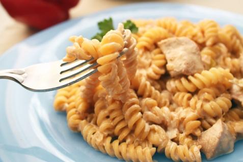 курица в ореховом соусе сациви рецепт приготовления