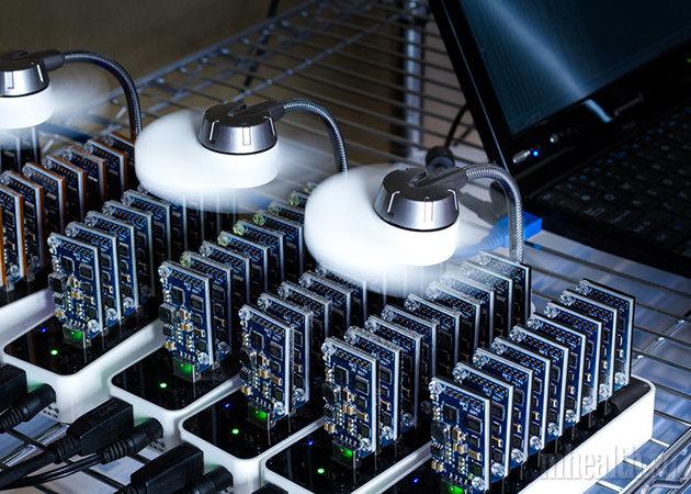 Фото 3 - Биткоин: 7 фактов о технологии, изменившей представление о деньгах